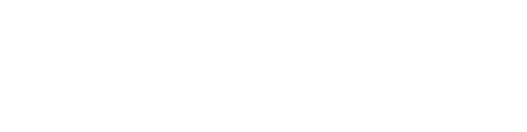 Association on Aging with Developmental Disabilities