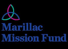 Marillac Mission Fund logo